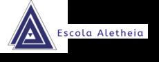 logo-aletheia
