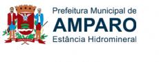 prefeitura_de_amparo