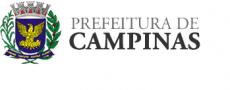 prefeitura_de_campinas