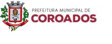 prefeitura_de_coroados