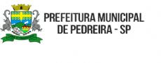 prefeitura_de_pedreira