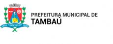 prefeitura_de_tambau